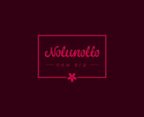 Notunotto logo